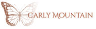 Carly Mountain